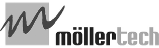 Logo Möller Tech